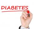 Alles over diabetes